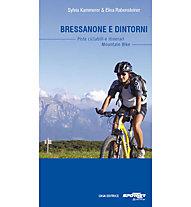 Sportler MTB Bressanone e dintorni, Italiano/Italienisch