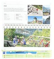 Sportler Rennradführer Trentino Süd, Deutsch/Tedesco