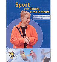 Sportler Sport con cuore e mente, Italiano