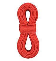 Sterling Rope Evolution Aero - Kletterseil, Tangerine