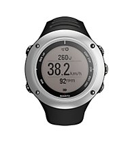 Suunto Ambit2 S - orologio GPS, Anthracite