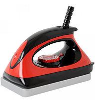 Swix T77 Wachseisen Economy, Red/Black
