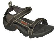 Sport > Alpinismo > Scarpe outdoor/sandali >  Teva Tanza Jr