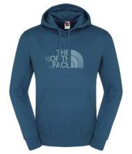 Bekleidung > Bekleidungstyp > Pullover >  The North Face Drew Peak Kapuzenpullover