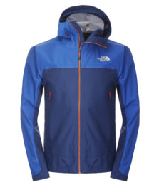 The North Face Oroshi giacca da montagna