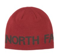 Sportarten > Bergsport > Bekleidung Bergsport >  The North Face Reversible TNF Banner Beanie