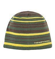 The North Face Rocket Beanie, Nottingham Green