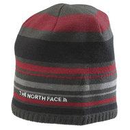 Bekleidung > Bekleidungstyp > Kopfbedeckung >  The North Face Rocket Beanie
