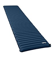 Therm-A-Rest NeoAir Camper, Ink Blue
