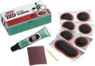 Sport > Bike > Manutenzione / attrezzi >  Tip Top Kit di riparazione TT 02