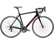 Sport > Bike > Bici da corsa >  Trek Emonda S 6