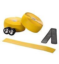 Bontrager Supertack Lenkerband, Yellow