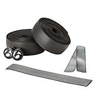 Bontrager Supertack Lenkerband, Grey