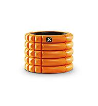 Trigger Point The Grid Mini, Orange