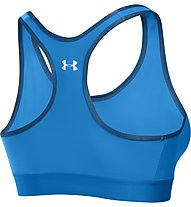 Under Armour Mid Impact Sport-BH, Blue