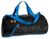 Sport > Outdoor / camping > Borse viaggio/tempo libero >  Under Armour UA Adaptable Duffle Zaino