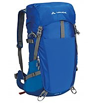 Vaude Brenta 25 - Rucksack, Hydro Blue