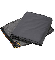 Vaude Floor Protection Campo Grande XT 3-4P, Anthracite