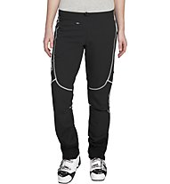 Vaude Larice Light Pants Damen, Black
