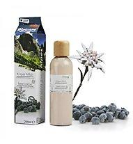 Vitalis Dr. Joseph Körper Milch Bio Schwarzbeere & Edelweiss, 200 ml
