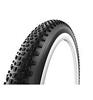 Vittoria Bomboloni TNT 26'' x 4'' ruota tubeless fat bike, Black