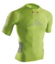 Abbigliamento > Tutto l'abbigliamento > T-shirts >  X-Bionic Effektor Running Power Shirt
