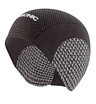 X-Bionic Soma Cap Light Mütze, Black/Anthracite