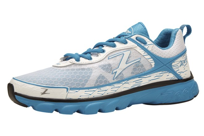 Zoot Solana W , Colore: White/Light Blue acquista in Online Shop Scarpe neutre  - Sportler