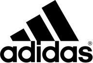 Adidas abbigliamento tabella misure