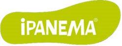 iPanema scarpe tabella misure